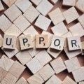 Program wsparcia osób samozatrudnionych
